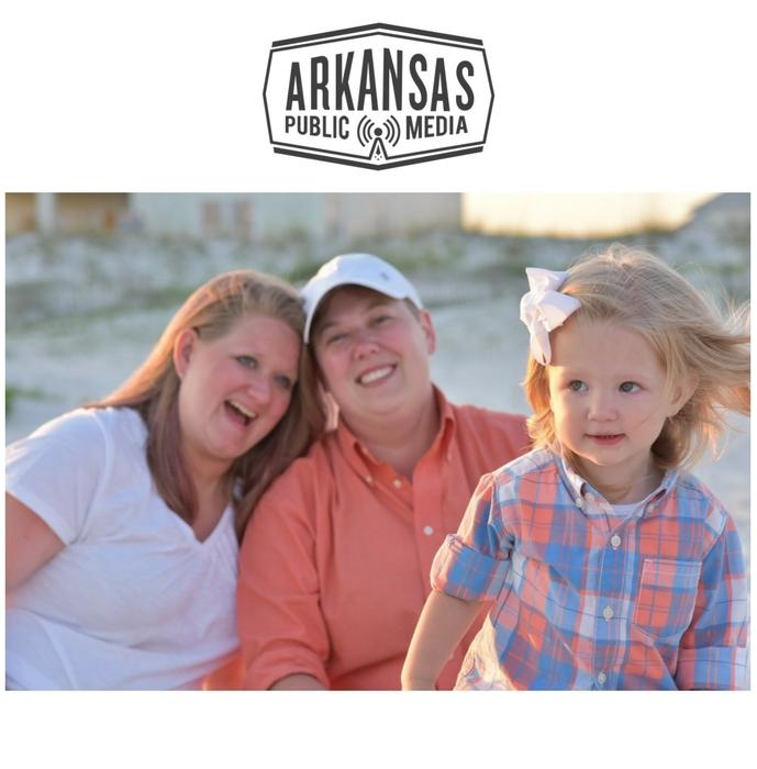 U.S. Supreme Court Reverses Arkansas High Court, OK\'s Birth ...