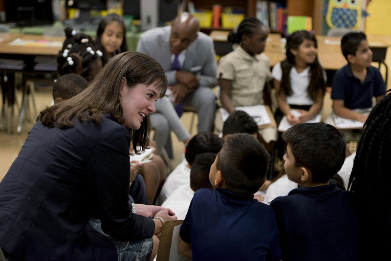 student achievement in school culture A positive school climate is the product of a school's attention to fostering safety the effects of school culture and climate on student achievement.