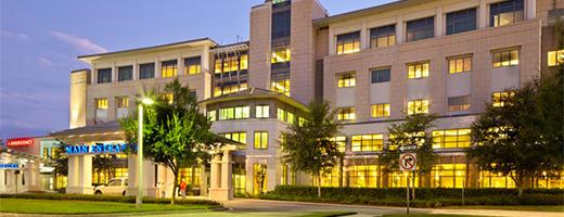 Supreme Court Turns Down Jacksonville-Based Baptist Health ...