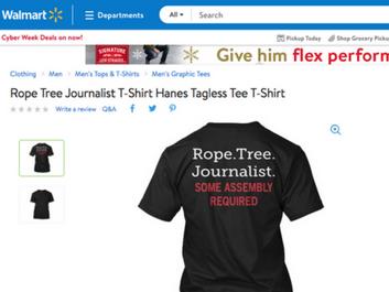 Tops & Tees 100% Quality Quik Mart East 76 Mt T-shirts Branson Missouri Mens T-shirt Size M Crease-Resistance