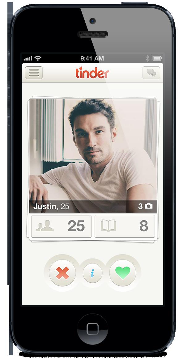 meet someone new app