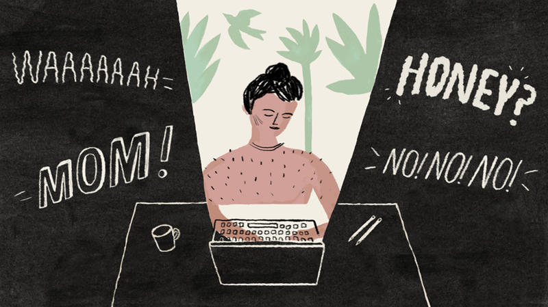 Miss Manners Wedding Etiquette: Miss Manners Takes On Workplace Etiquette