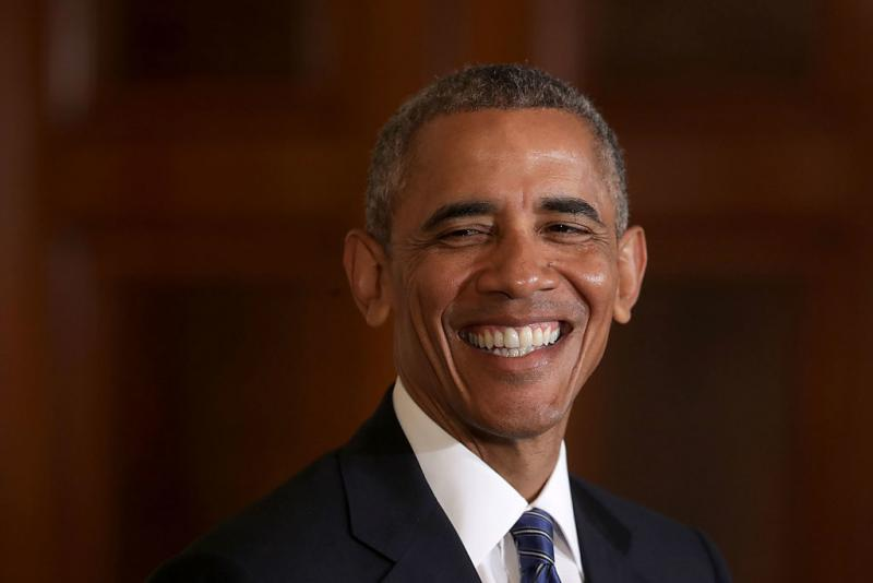 9d8d902904 President Obama has commuted the sentences of 214 federal inmates —