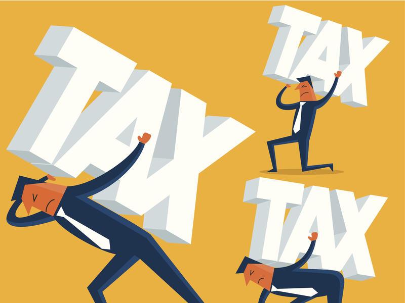16a67636a6c Episode 760  Tax Hero