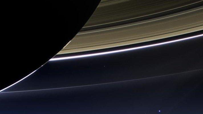 Npr Cassini