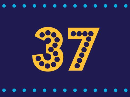 38c7d81cbb2 Stacey Vanek Smith