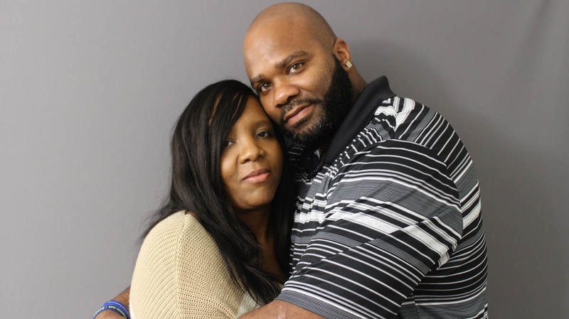christian single men in morning sun Angie started making preparations for her husband's life as a single parent before her tragic death one morning,  but 24-year-old christian has opened up about.