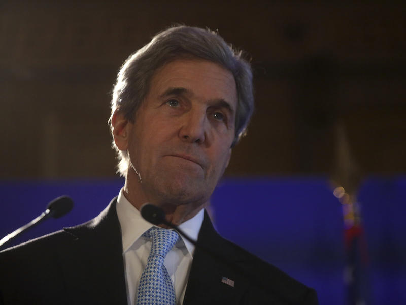 an analysis of character john kerry in american dream - analysis of satan's speech in milton's paradise lost john milton's paradise lost is a work of enduring charm and value because of its theological conceptions, its beautiful language, and its updating of the epic to the modern world's values.
