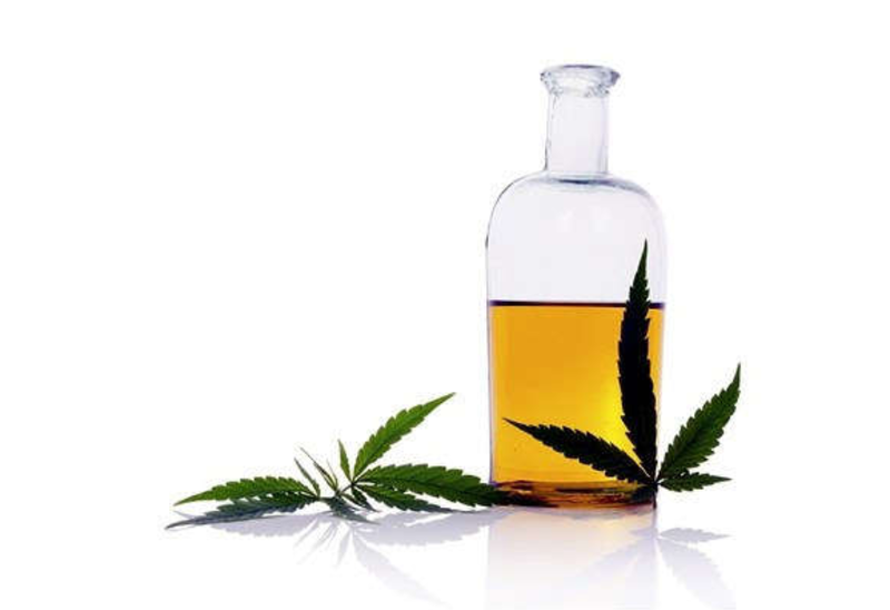 Volusia Schools Won't Allow Child With Epilepsy To Use CBD Oil - WLRN Volusia Schools Won't Allow Child With Epilepsy To Use CBD Oil - 웹