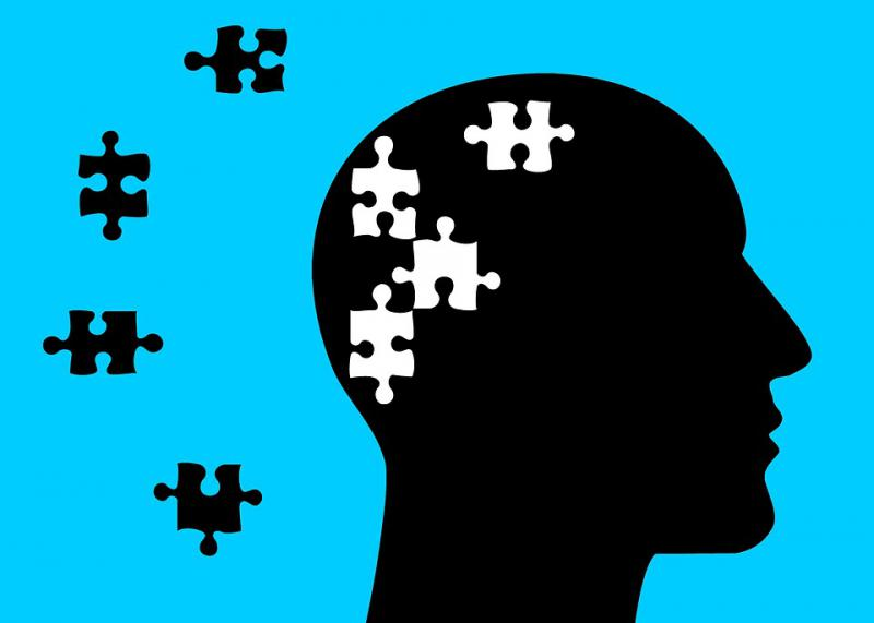 Mental Health Kera News