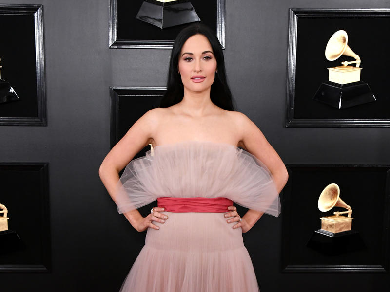 Grammy 2019 Live: Live Blog: The 2019 Grammy Awards