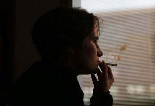 DeSantis Signs Bill To Allow Smokable Pot