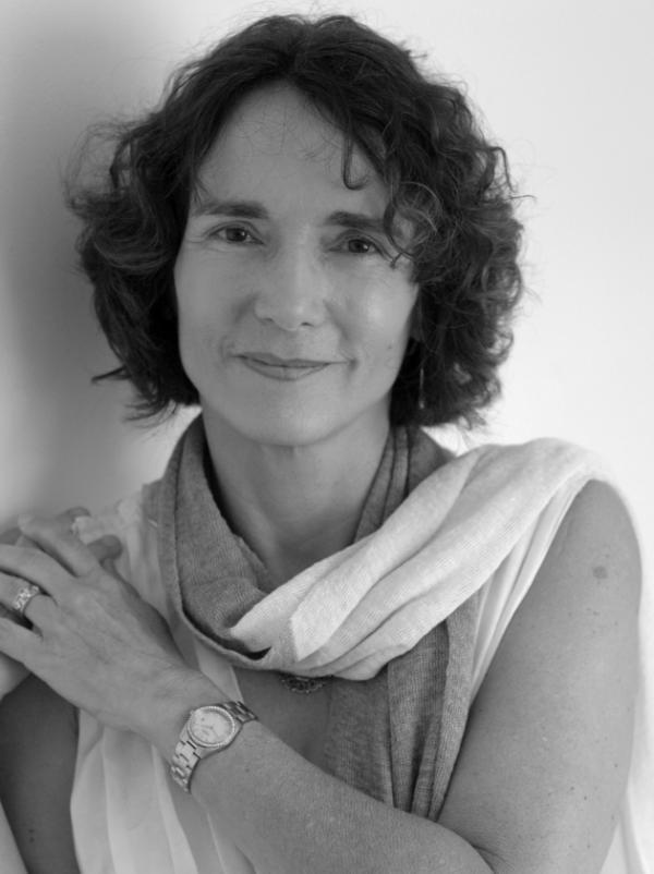 Elizabeth Cobbs Hoffman is the author of<em> Broken Promises: A Novel of the Civil War.</em>