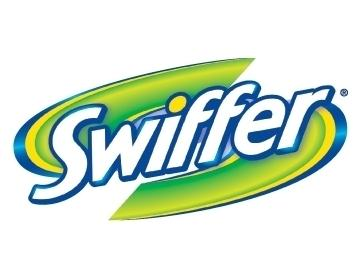 "A branding firm came up with the name Swiffer by playing with the words ""clean,  wipe, and sweep."" It's now one of Procter and Gamble's biggest sellers."