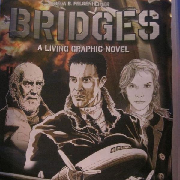 <em>Bridges</em>