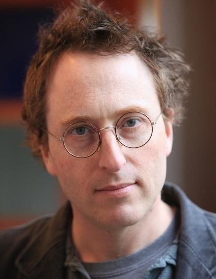Jon Ronson's previous books include <em>Them: Adventures With Extremists</em> and <em>The Men Who Stare at Goats. </em>He lives in London. <em></em>