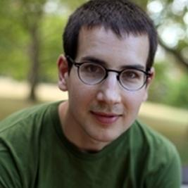 Ben Dolnick is the author of <em>You Know Who You Are </em>and <em>Zoology</em>. His work has also appeared in The New York Times and Five Chapters. <em></em>