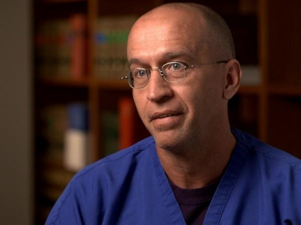 Dr. Jon Thogmartin is a medical examiner in Florida and a board certified   forensic pathologist.