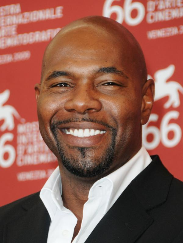 A Chinese government-owned film company hired <em>Training Day </em>director Antoine Fuqua to make a movie to celebrate Chinese culture and hopefully turn a tidy profit.