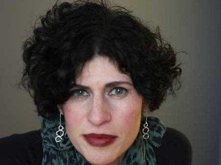 Author Juliet Eilperin is an environmental reporter for the <em>Washington Post.</em>