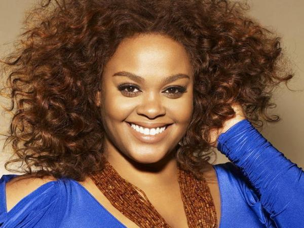 Jill Scott's latest album is called <em>The Light of the Sun</em>.
