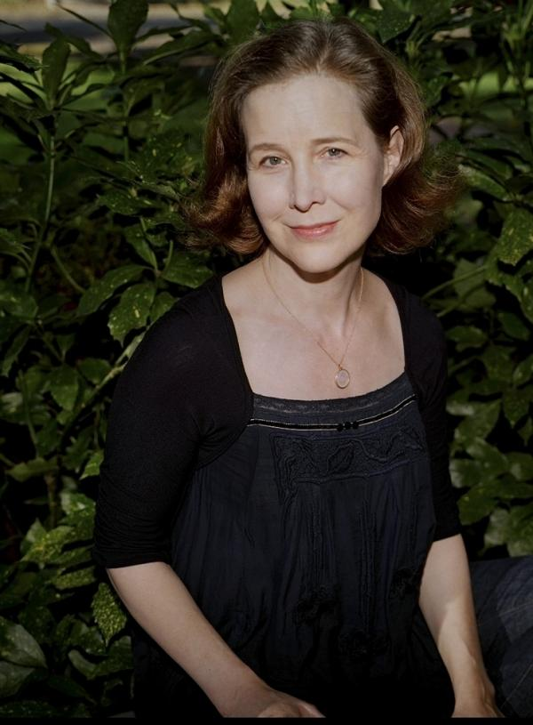 Ann Patchett is the author of six novels, including <em>Bel Canto</em>, which won the 2002 PEN/Faulkner Award.