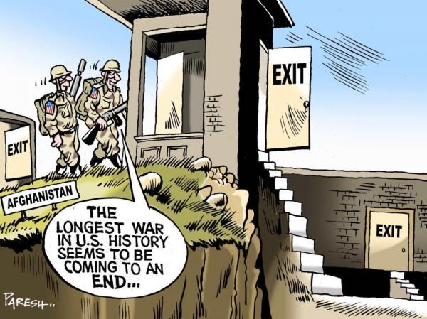 """<a href=""""http://www.politicalcartoons.com/cartoon/4a8a303d-a2d5-4734-923f-59f5b83996f2.html"""">politicalcartoons.com</a>"""