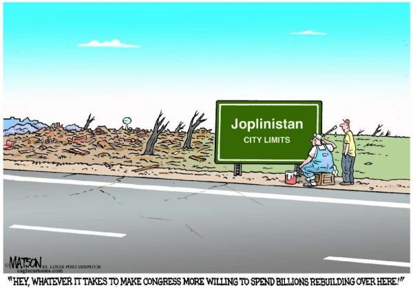 """<a href=""""http://www.politicalcartoons.com/cartoon/546f5206-d9d0-469f-80db-2793049d1180.html"""">politicalcartoons.com</a>"""
