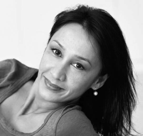 Monica Ali's first novel, <em>Brick Lane</em>, was shortlisted for the Man Booker Prize in 2003.