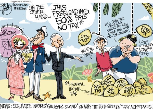 "<a href=""https://www.politicalcartoons.com/cartoon/7030db36-eb90-4f78-a9b2-a9014008a10c.html"">politicalcartoons.com</a>"