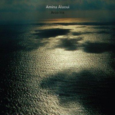 Arco Iris cover