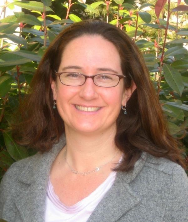 Rachel St. John is professor of history at Harvard University. <em>Line In The Sand </em>is her first book.
