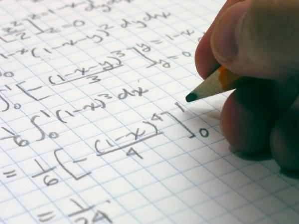 Several schools across the country are making decision to lessen the homework load on students.