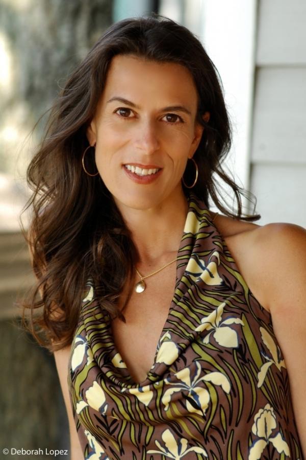 Janet Reitman is a contributing editor at <em>Rolling Stone</em>. <em>Inside Scientology</em> is her first book.