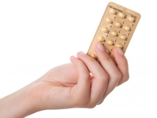 Health insurance plans may soon have to offer prescription contraception at no upfront cost to women.