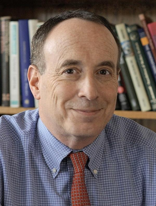 Laurence J. Kotlikoff served as a senior economist on President Ronald Reagan's Council of Economic Advisors and is a professor of economics at Boston University.