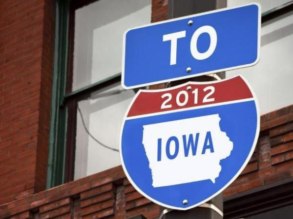 The Iowa Straw Poll kicks off this week in Ames, Iowa. GOP presidential hopefuls debated Thursday and the mock election results will be announced on Saturday.