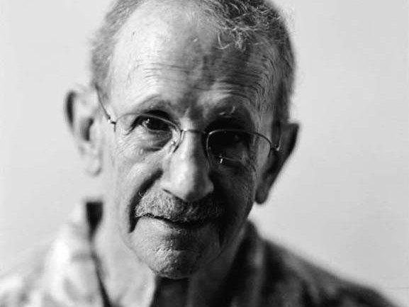 On Wednesday, the Library of Congress announced that Philip Levine would be the next poet laureate of the United States.