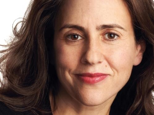 Helen Schulman's previous novels include <em>A Day at the Beach</em> and <em>P.S.</em>
