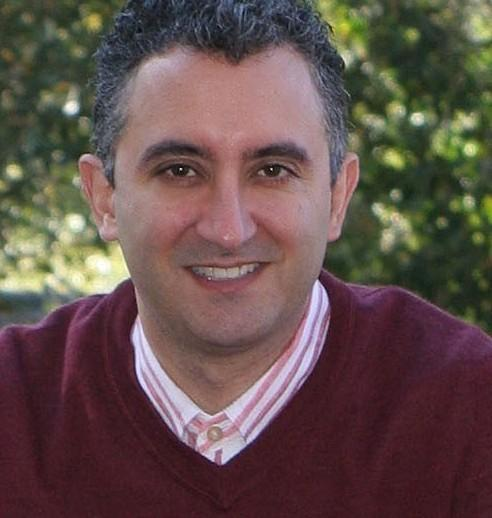 Nassir Ghaemi teaches psychiatry and pharmacology at Tufts Medical Center in Boston.