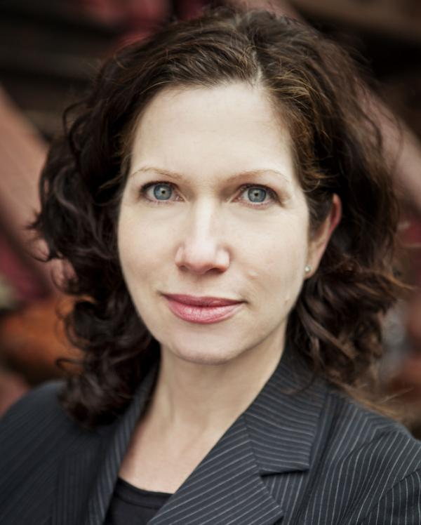 Amy Waldman was co-chief of the South Asia bureau of <em>The New York Times</em>. Her fiction has appeared in <em>The Atlantic </em>and the <em>Boston Review</em>.