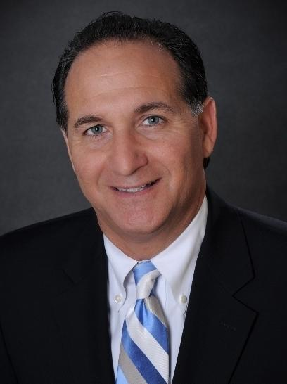 For the past decade, Miami-Dade County Judge Steve Leifman has fought to get treatment for people with mental illness and keep them from ending up in jail.