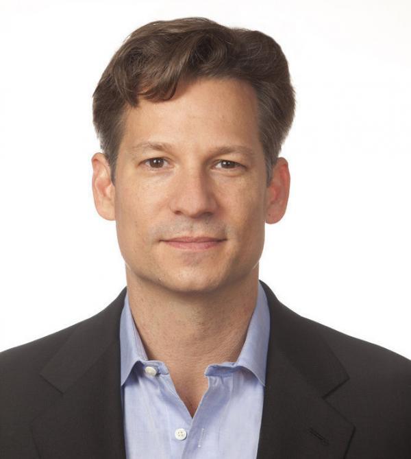 Richard  Engel is NBC News' Chief Foreign Correspondent.