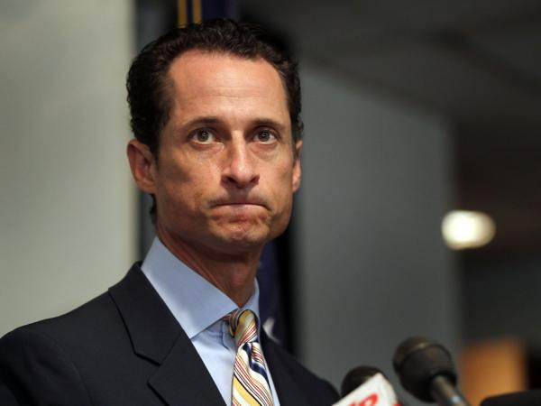 Rep. Anthony Weiner announced his resignation on June 16. With just days to go before the special election, the Republican candidate is running neck-and-neck in a heavily Democratic district.