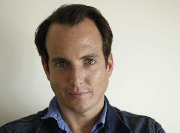 Actor Will Arnett was recently nominated for an Emmy for his guest-starring role on <em>30 Rock</em>. He has also appeared in several movies, including <em>Blades of Glory</em>, <em>Semi-Pro</em>, <em>Ratatouille</em> and <em>Hot Rod</em>.