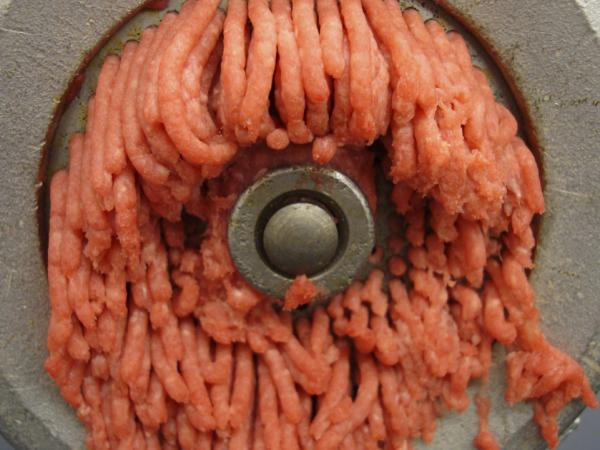 Ground beef will have to undergo more <em>E. coli</em> testing before sale under new USDA rule.