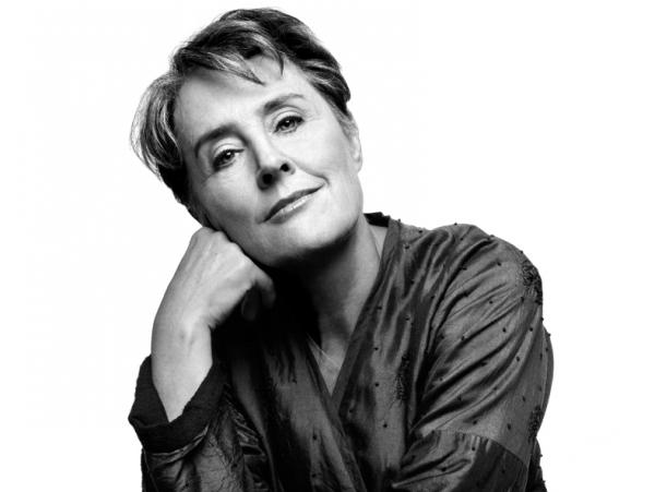 Alice Waters is the author of eight books, including <em>The Art of Simple Food: Notes and Recipes from a Delicious Revolution.</em>