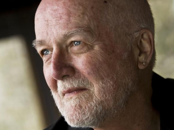 Russell Banks is the author of several works of fiction, nonfiction and poetry, including <em>The Sweet Hereafter</em>, <em>Affliction</em> and <em>Cloudsplitter</em>.