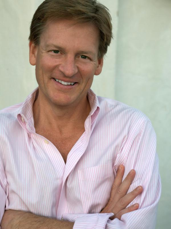 For his book exploring the global financial crisis, Michael Lewis visited countries to see where the money went.