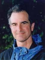 <p>Tom Wales, a federal prosecutor and gun control advocate, was murdered in his home on Oct. 11, 2001. There have been no arrests in the case — but the Justice Department is still seeking leads. </p>